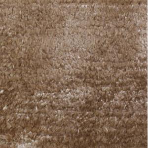 Capri-987