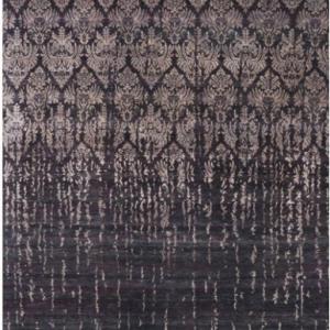 Damask silk-01-233