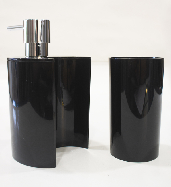 doseador+copo-002