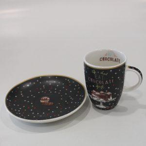 Chocolate_café-01