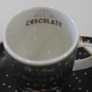Chocolate_café-02-01