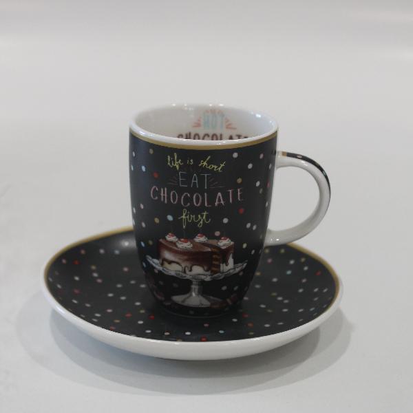 Chocolate_café-03-01