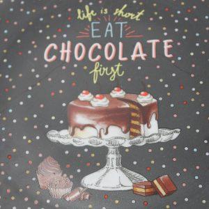 chocolate_prato-01